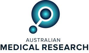 australian_medical_research