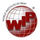 world_institute_of_pain