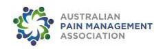 australian_pain_management_association_logo
